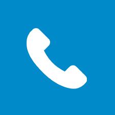 hysana Telefon